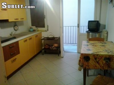 Image 4 furnished 2 bedroom Apartment for rent in Livorno, Livorno