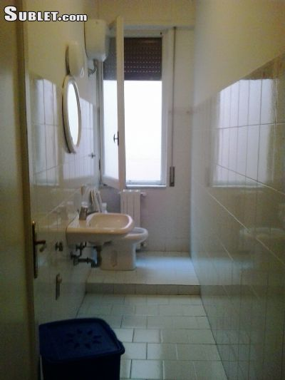 Image 6 furnished 2 bedroom Apartment for rent in Livorno, Livorno