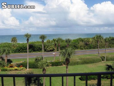 Image 1 furnished 2 bedroom Apartment for rent in Fort Pierce, St. Lucie (Ft Pierce)