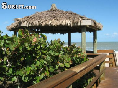 Image 10 furnished 2 bedroom Apartment for rent in Fort Pierce, St. Lucie (Ft Pierce)