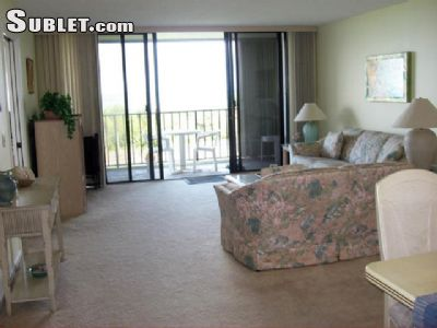 Image 2 furnished 2 bedroom Apartment for rent in Fort Pierce, St. Lucie (Ft Pierce)