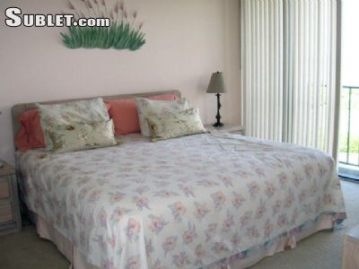 Image 3 furnished 2 bedroom Apartment for rent in Fort Pierce, St. Lucie (Ft Pierce)