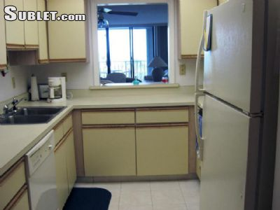 Image 4 furnished 2 bedroom Apartment for rent in Fort Pierce, St. Lucie (Ft Pierce)