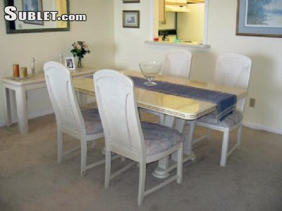 Image 5 furnished 2 bedroom Apartment for rent in Fort Pierce, St. Lucie (Ft Pierce)