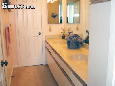 Image 6 furnished 2 bedroom Apartment for rent in Fort Pierce, St. Lucie (Ft Pierce)