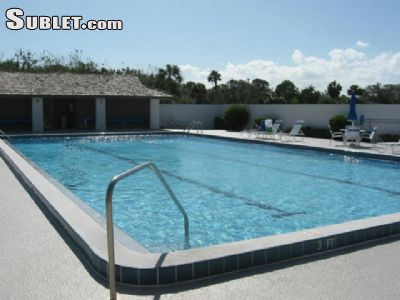 Image 8 furnished 2 bedroom Apartment for rent in Fort Pierce, St. Lucie (Ft Pierce)