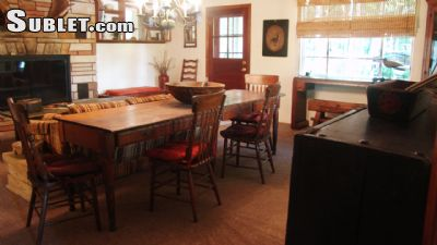 Image 4 furnished 1 bedroom Hotel or B&B for rent in Morgan County, Eastern WV