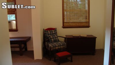 Image 7 furnished 1 bedroom Hotel or B&B for rent in Morgan County, Eastern WV