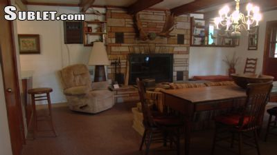 Image 9 furnished 1 bedroom Hotel or B&B for rent in Morgan County, Eastern WV