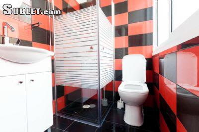 Image 4 furnished Studio bedroom Apartment for rent in Bat Yam, Tel Aviv