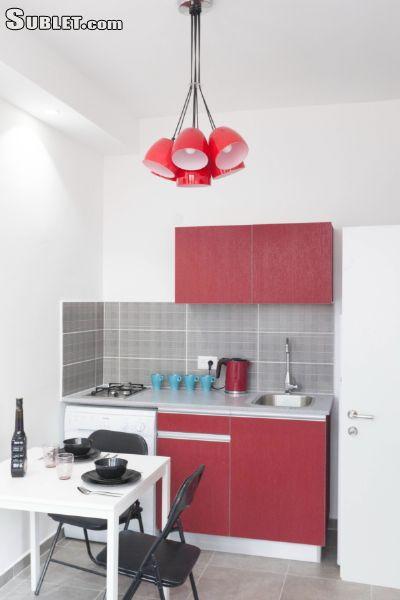 Image 9 furnished Studio bedroom Apartment for rent in Bat Yam, Tel Aviv