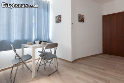 Image 8 furnished 1 bedroom Apartment for rent in Bat Yam, Tel Aviv