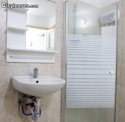 Image 8 furnished Studio bedroom Apartment for rent in Bat Yam, Tel Aviv