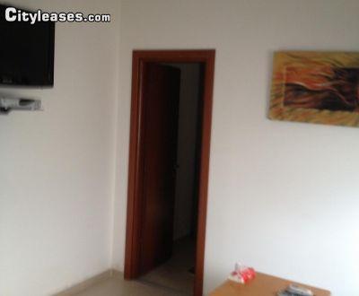 Image 2 furnished 1 bedroom Apartment for rent in Bat Yam, Tel Aviv