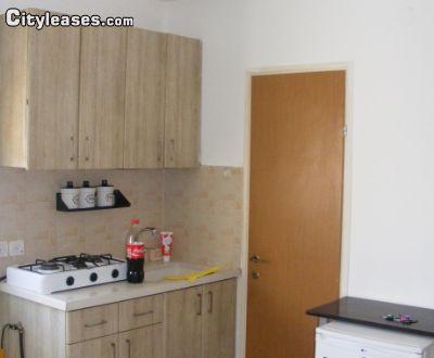 Image 5 furnished 1 bedroom Apartment for rent in Bat Yam, Tel Aviv