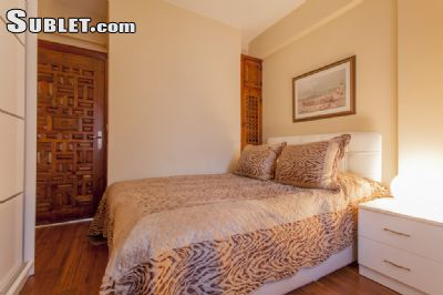 Istanbul Furnished 2 Bedroom Apartment For Rent 1500 Per