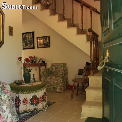 Image 3 furnished 2 bedroom Apartment for rent in Gortyna, Heraklion
