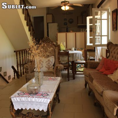 Image 7 furnished 2 bedroom Apartment for rent in Gortyna, Heraklion
