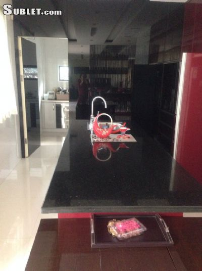 Image 5 furnished 5 bedroom House for rent in Qingpu, Outer Suburbs