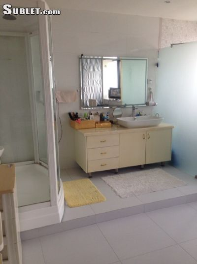 Image 8 furnished 5 bedroom House for rent in Qingpu, Outer Suburbs
