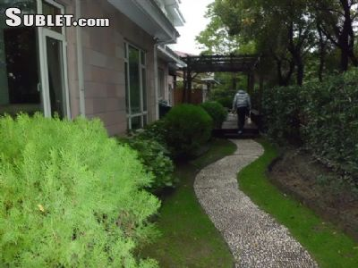 Image 10 furnished 5 bedroom House for rent in Qingpu, Outer Suburbs