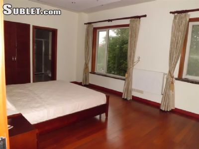 Image 7 furnished 5 bedroom House for rent in Qingpu, Outer Suburbs
