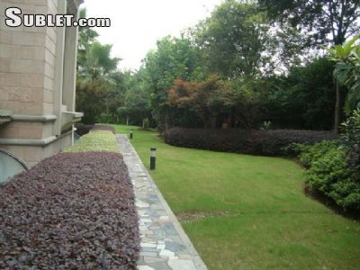 Image 1 furnished 5 bedroom House for rent in Qingpu, Outer Suburbs