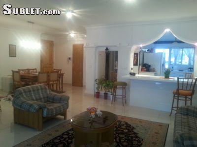 Image 7 furnished 2 bedroom Apartment for rent in Tehran, Tehran