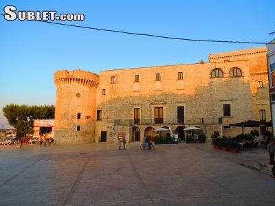 $540 2 Conversano Bari, Apulia