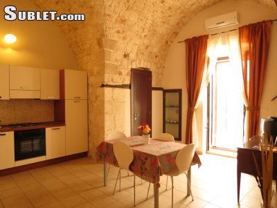 Image 3 furnished 2 bedroom House for rent in Conversano, Bari