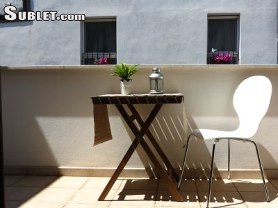 Image 8 furnished 2 bedroom House for rent in Conversano, Bari