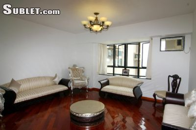 Image 1 furnished 3 bedroom Apartment for rent in Central and Western, Hong Kong Island
