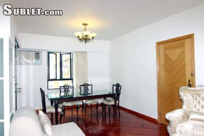Image 2 furnished 3 bedroom Apartment for rent in Central and Western, Hong Kong Island
