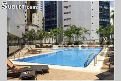 Image 5 furnished 3 bedroom Apartment for rent in Central and Western, Hong Kong Island