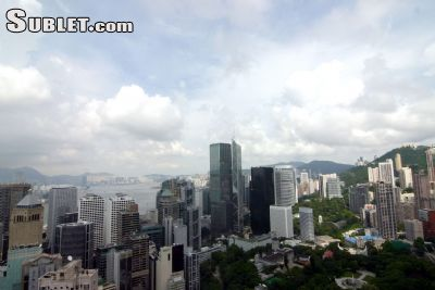 Image 6 furnished 3 bedroom Apartment for rent in Central and Western, Hong Kong Island