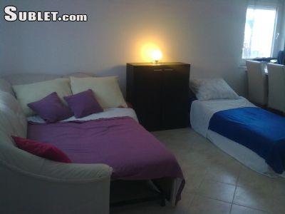 Image 2 furnished 1 bedroom Apartment for rent in Nin, Zadar