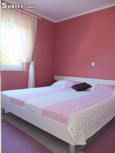 Image 3 furnished 1 bedroom Apartment for rent in Nin, Zadar