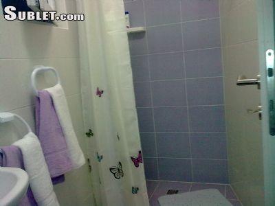 Image 4 furnished 1 bedroom Apartment for rent in Nin, Zadar