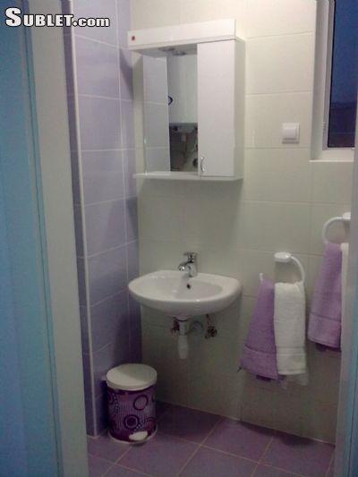Image 6 furnished 1 bedroom Apartment for rent in Nin, Zadar