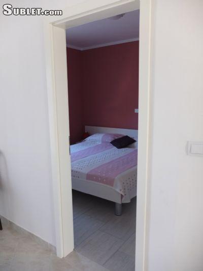 Image 9 furnished 1 bedroom Apartment for rent in Nin, Zadar