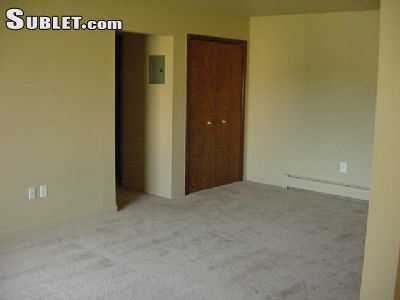Image 4 unfurnished 1 bedroom Apartment for rent in Shelby, Detroit Area