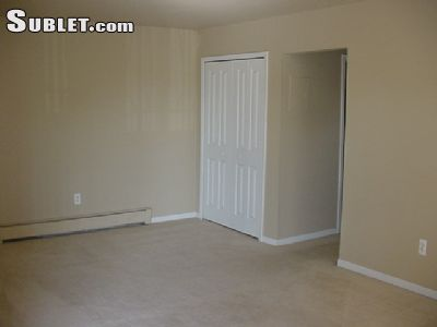 Image 3 unfurnished 2 bedroom Apartment for rent in Other Macomb County, Detroit Area