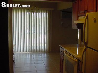 Image 9 unfurnished 2 bedroom Apartment for rent in Other Macomb County, Detroit Area