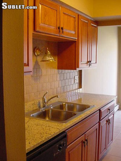 Image 1 unfurnished 2 bedroom Apartment for rent in Other Macomb County, Detroit Area