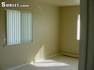 Image 4 unfurnished 2 bedroom Apartment for rent in Other Macomb County, Detroit Area