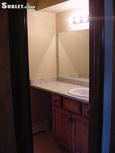 Image 6 unfurnished 2 bedroom Apartment for rent in Other Macomb County, Detroit Area