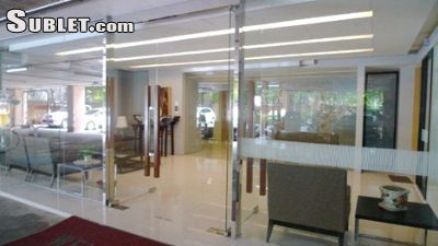 Image 3 furnished 2 bedroom Apartment for rent in Watthana, Bangkok