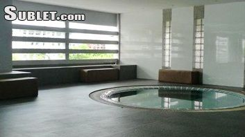 Image 4 furnished 2 bedroom Apartment for rent in Watthana, Bangkok
