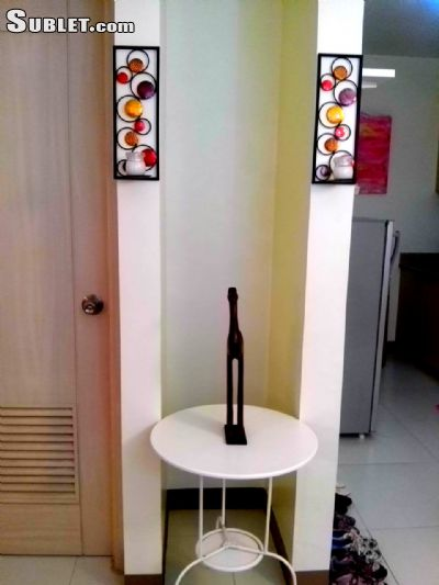 Image 4 furnished 2 bedroom Apartment for rent in Paranaque, National Capital