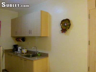 Image 5 furnished 2 bedroom Apartment for rent in Paranaque, National Capital